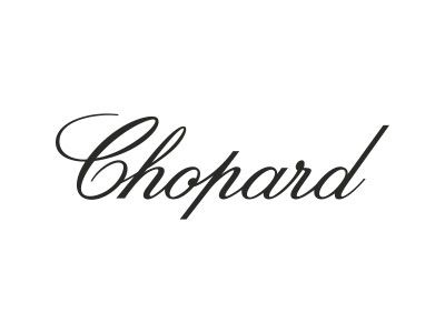 chopard - WITS Interactive clients list